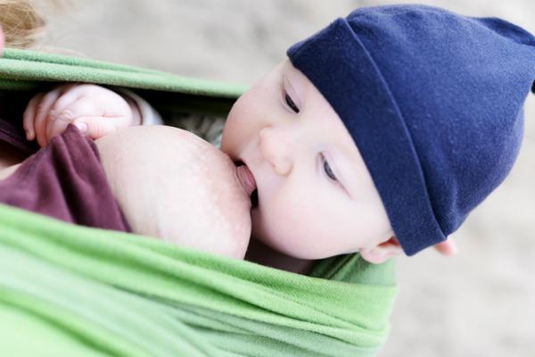 babybaby.se_amma_vavd_sjal_16