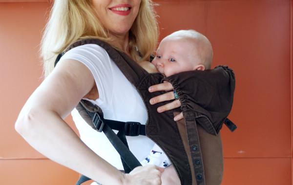 babybaby.se_nursing_babycarrier_sildeshow21