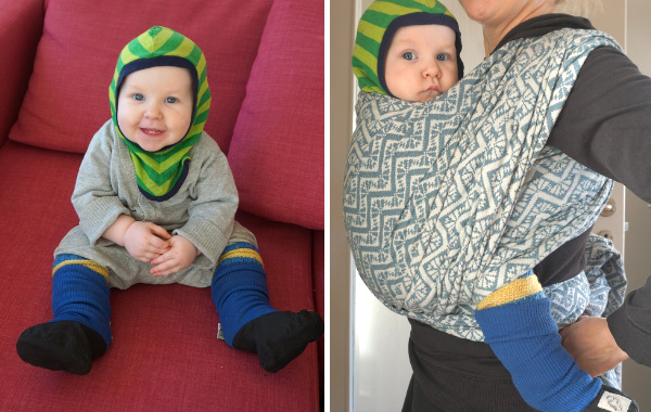 babybaby.se_winter_babywearing_carrying2_5