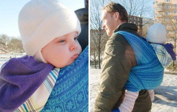 babybaby.se_winter_babywearing_carrying3_new