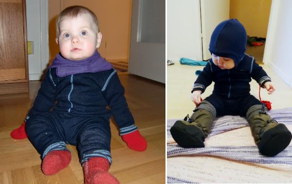 babybaby.se_winter_babywearing_carrying4