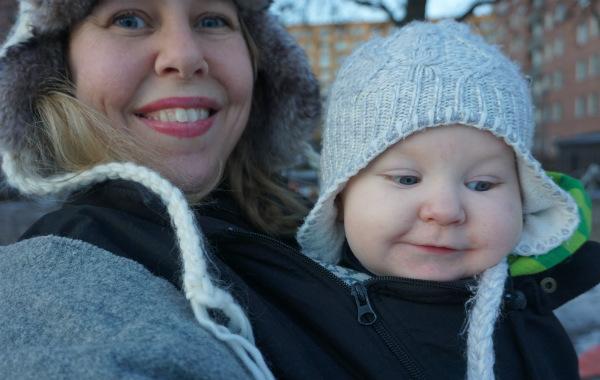 babybaby.se_winter_babywearing_cutebaby