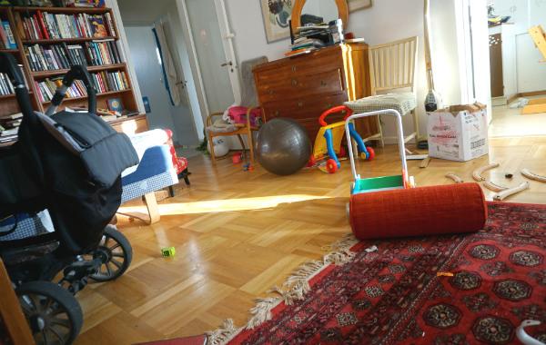 babybabyse_amningsdagbok_dag4-6_31
