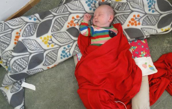 babybabyse_amningsdagbok_vecka3-6_27