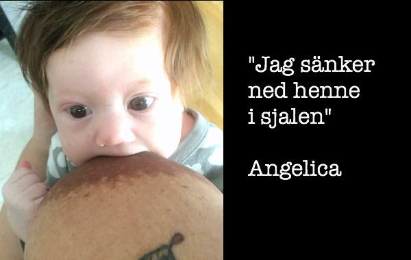 angelica1_600x380