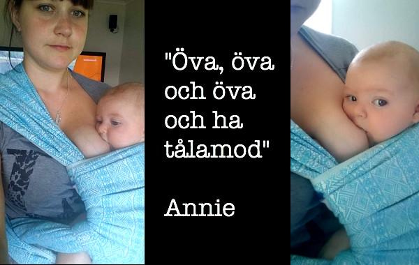 annie_600x380