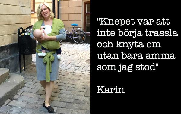 karin_600x380