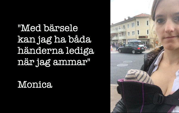 monica_600x380