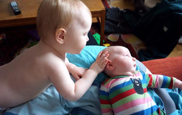 babybabyse_amningsdagbok_vecka6-8_13