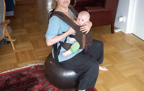 babybabyse_kvallsoro_pilatesboll_barsele_600